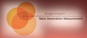 Universal Analytics - Google Analytics Game Changing Analytics Engine