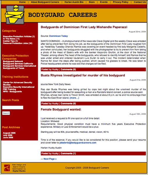 BodyguardCareersv1.0
