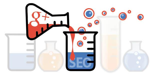 Google+SEOGraphic