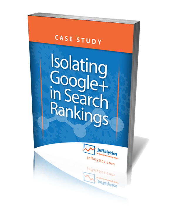 Isolating-Google-Plus-Cover