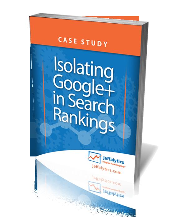 Isolating-Google-Plus-Cover