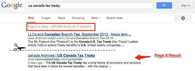 Us Canada Tax Treaty 2-18