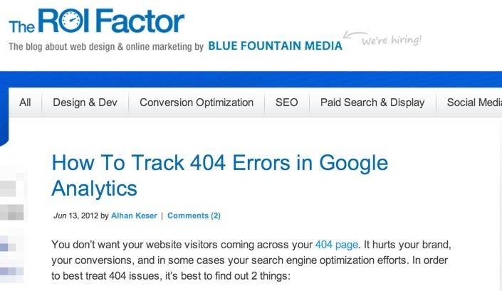 404_Errors_BlueFountain