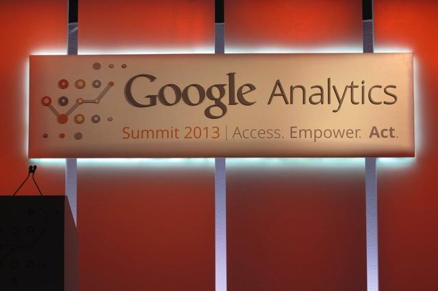 GA-Partner-Summit-2013-Stage.jpg