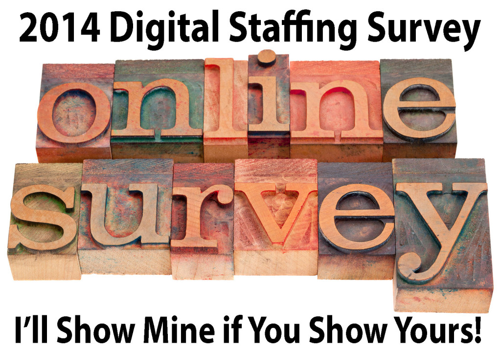2014-Digital-Staffing-Survey