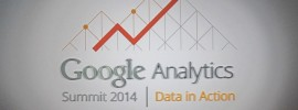 Google-Analytics-Summit-Data-in-Action-2014.jpg