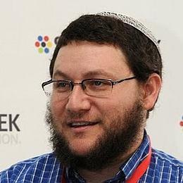 Yehoshua Coren