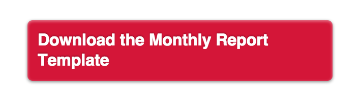 Download Monthly Report Template