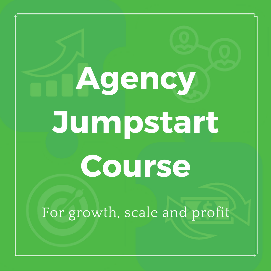 agency-course-green