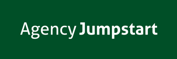 Agency Jumpstart