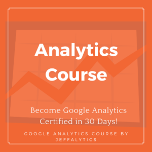analytics-course-full-course-orange