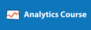 Analytics Course