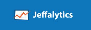 Jeffalytics