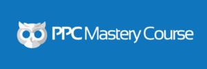PPC Mastery Course