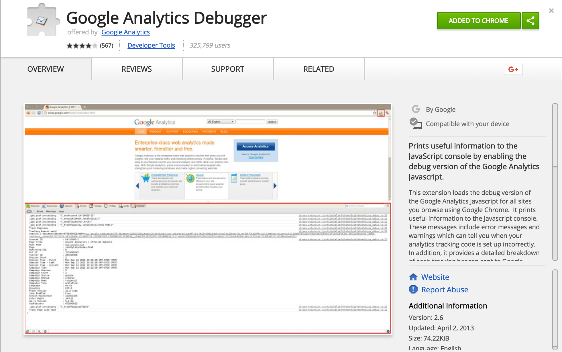 The Complete Google Analytics Account Setup Guide - Jeffalytics