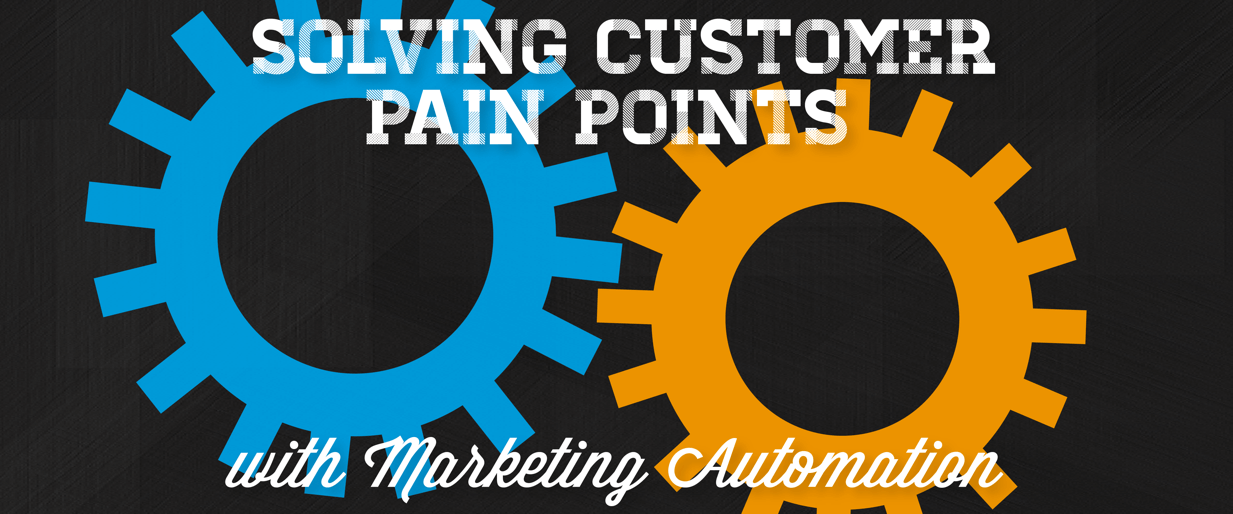 understand your customer pain points