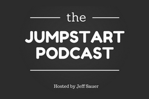 Jumpstart Podcast